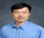 Xiaohui Zhang