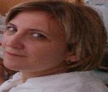 Loredana Elena Nita