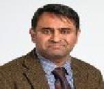 Ananad Ramamurthi