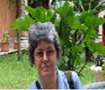 Aurica P Chiriac
