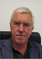 Boris Chickov