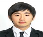Hyun Do Jung