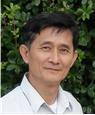 Je-Ken Chang