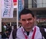 Jose Manuel Baena
