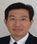 Kunio Ishikawa
