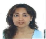 Patricia Mazon Canales