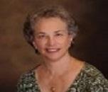 Susan B.Klein
