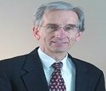 Bryan J. McEntire
