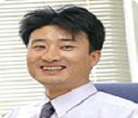 Sangmun Shin