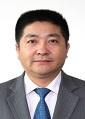 Yongxiang Zhao