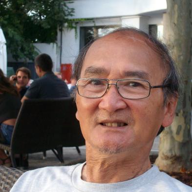 Gaston Hui Bon Hoa