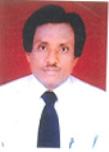 Prakash Kinthada