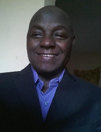 Abdu Zakari