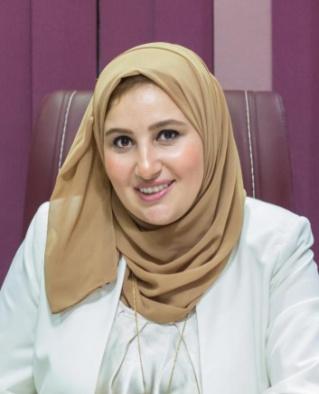 Asmaa Elshaer