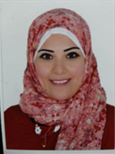 Doaa Ibrahim