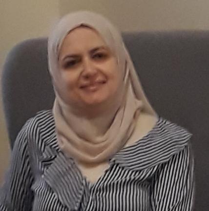 Omnyah A El-Kharashi