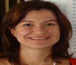 Cristina  Filgueiras