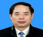 Wang Kunbo