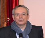 Jean-François GERARD