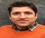 M.Reza Nofar