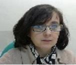 Maria Cristina Righetti