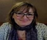 Nathalie Steunou