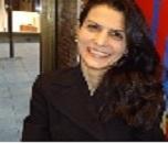 Masoumeh Ghorbani
