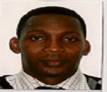 Samuel Oluwatobi Oluwafemi
