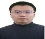Xi Zhao