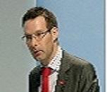 Andreas Künkel