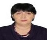 Lela Amiranashvili