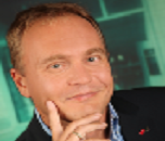 Martin Koller
