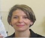 Rachel Auzely-Velty