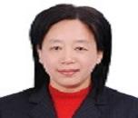 Shuhua Zhang