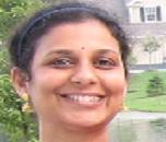 Sridevi Narayan-Sarathy