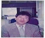 Tae Il Son