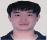 Xianyang Zeng