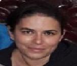 Yolanda González-García