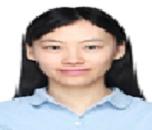 Yuejiao Yang