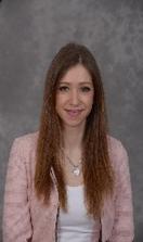 Katarina Zorić