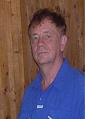 Andrei Surguchov