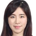 Seol-Ha Jeong