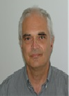Alexander L. Yarin
