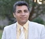 Javad Foroughi