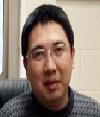 Jin Huang