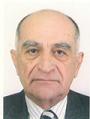 V.Barbakadz