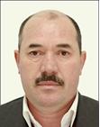 Zayniddin Muhidinov