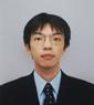 Hiroyuki Akazawa