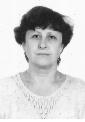 Eleonora Braga