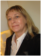 Helena Barreto Henriksson